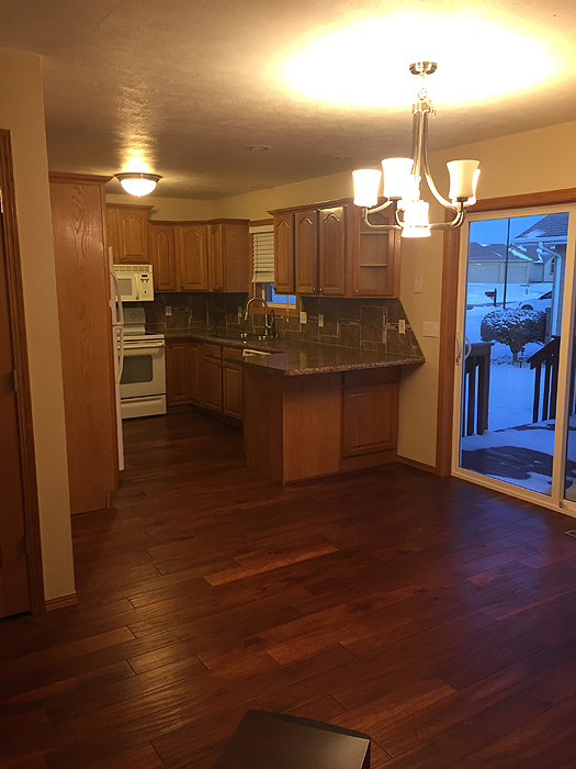 For Sale By Owner 400 Ruth Street Yankton Sd